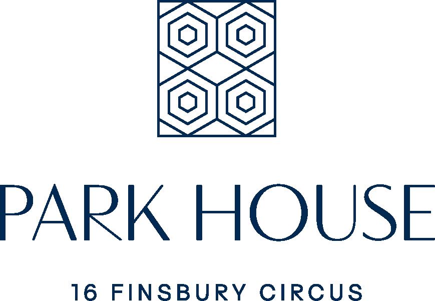 Park House Finsbury Circus